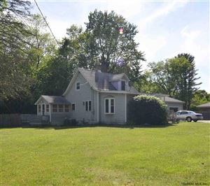 Photo of 2799 CURRY RD, Guilderland, NY 12303 (MLS # 201922886)