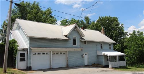 Photo of 7442 STATE HIGHWAY 10, Ames, NY 13317 (MLS # 202020887)