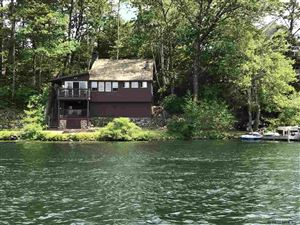 Photo of 175 MANNIS RD, Queensbury, NY 12804 (MLS # 201922888)