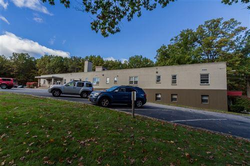 Photo of 61 ROWLAND ST, Ballston Spa, NY 12020 (MLS # 202021893)