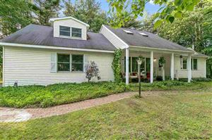 Photo of 10 PINE VIEW DR, Greenwich, NY 12834 (MLS # 201922900)