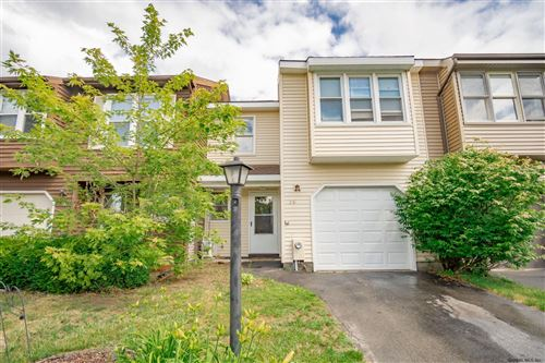 Photo of 26 WESTCHESTER DR, Clifton Park, NY 12065-7508 (MLS # 202021900)