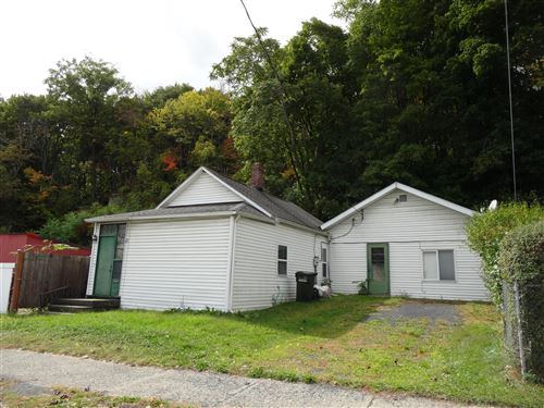 Photo of 23 BEDFORD ST, Cohoes, NY 12047 (MLS # 202030900)