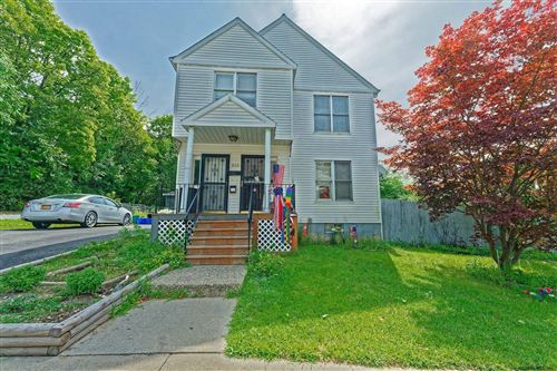 Photo of 800 3RD ST, Rensselaer, NY 12144 (MLS # 202126903)