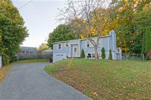 Photo of 13 JAY AV, Brunswick, NY 12180 (MLS # 201932907)