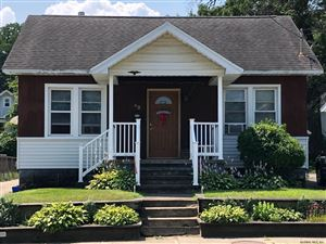 Photo of 62 CUTHBERT ST, Scotia, NY 12302-2908 (MLS # 201926909)