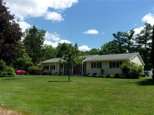 Photo of 900 SOUTH PERRY ST, Johnstown, NY 12095 (MLS # 202020917)