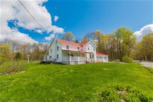 Photo of 388 WILLIE RD, Johnstown, NY 12078 (MLS # 201919918)