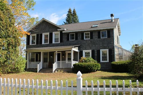 Photo of 49 DEVITT RD, Waterford TOV, NY 12188 (MLS # 201932923)