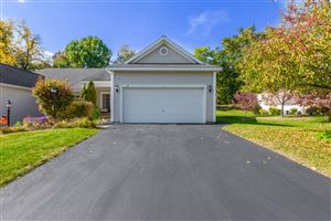 Photo of 47 ROCKROSE DR, East Greenbush, NY 12061 (MLS # 201932924)