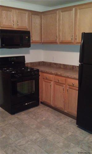 Photo of 1833 3RD AV #Multi-Floor, Watervliet, NY 12189 (MLS # 202128925)