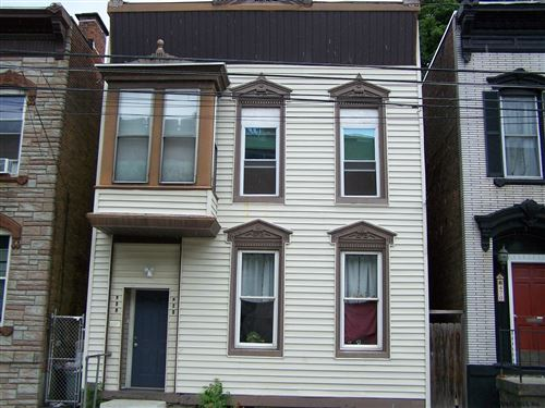 Photo of 468 1ST ST #2nd Floor, Troy, NY 12180 (MLS # 202021927)