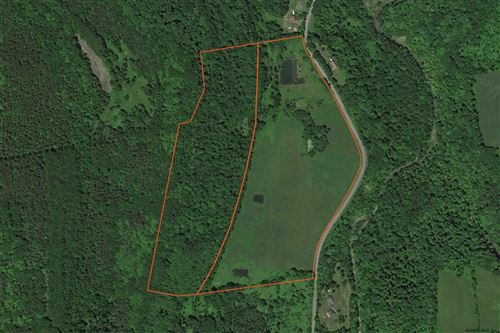Photo of 0 GIFFORD HOLLOW RD, Berne, NY 12023 (MLS # 202011932)