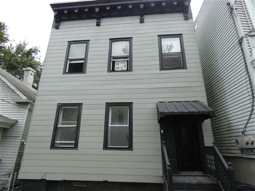 Photo of 54 PARTITION ST #1st Floor, Rensselaer, NY 12144 (MLS # 202128933)