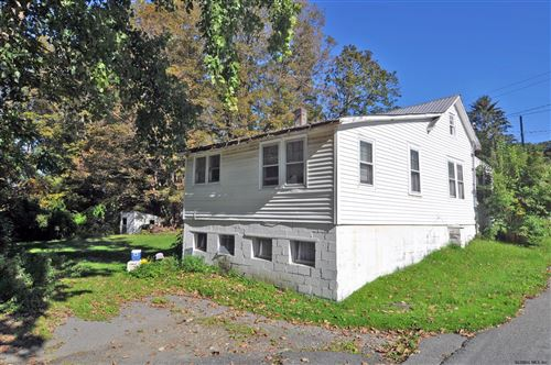 Photo of 173 NORTH SCHODACK RD, Schodack, NY 12061-3618 (MLS # 202128934)