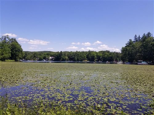 Photo of 32 HUNTLEY RD, Sand Lake, NY 12018 (MLS # 202021936)