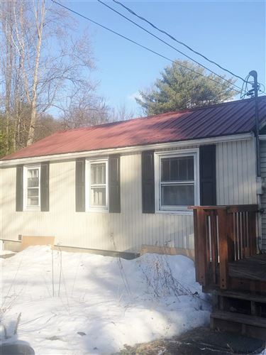 Photo of 4313 ROUTE 9N, Greenfield, NY 12833 (MLS # 201935937)