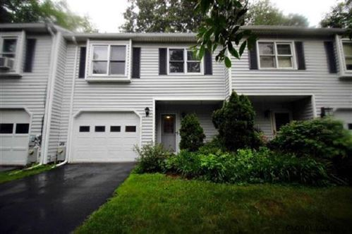 Photo of 3 CLUB HOUSE DR, Saratoga Springs, Inside, NY 12866 (MLS # 201935943)