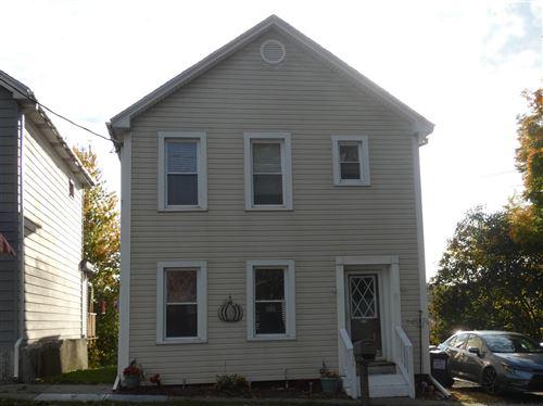 Photo of 124 MAIN ST, Schaghticoke, NY 12154 (MLS # 202030953)