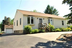 Photo of 692 WATERVLIET SHAKER RD, Colonie, NY 12110 (MLS # 201931955)