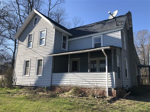 Photo of 948 STATE HIGHWAY 29A, Johnstown, NY 12078 (MLS # 201935961)