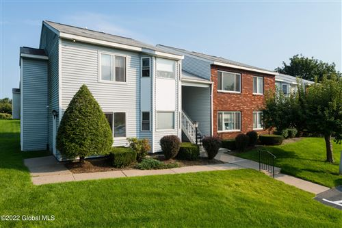 Photo of 1 STRAWBERRY PL #2nd Floor, Waterford, NY 12188 (MLS # 201912966)