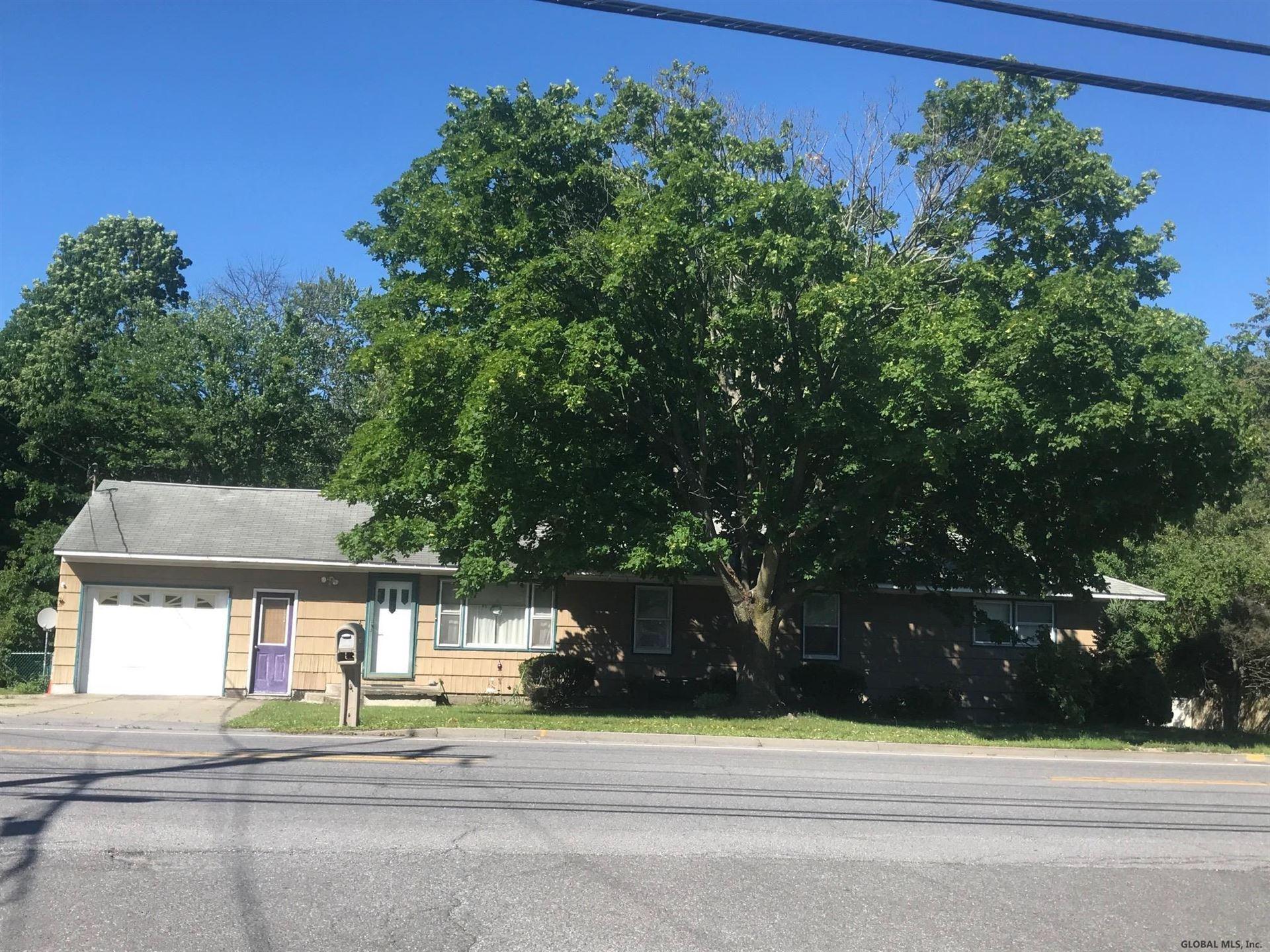 513 SAND CREEK RD, Albany, NY 12205 - #: 202121966