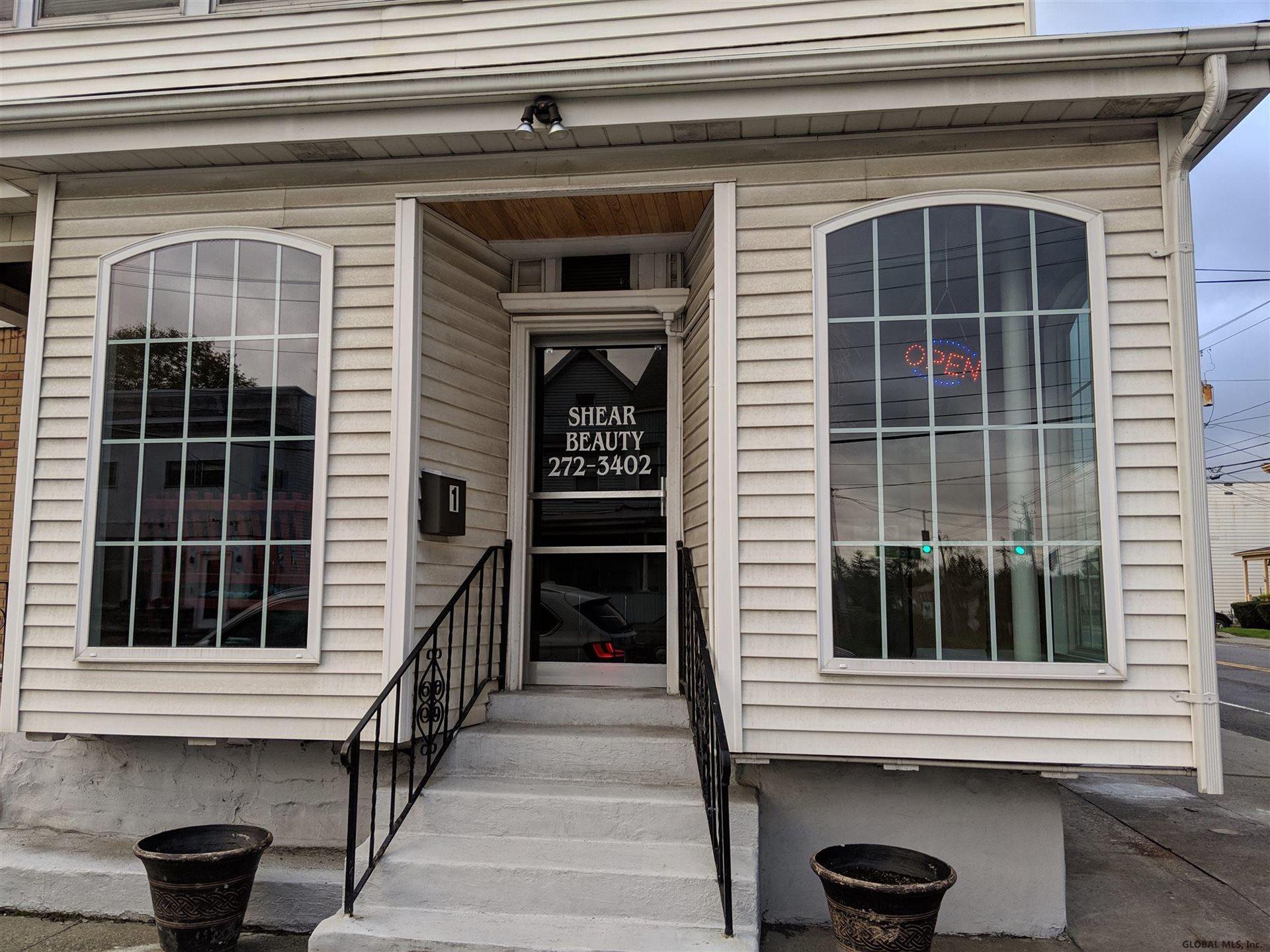 1 ARCH ST, Colonie, NY 12189 - #: 202112968