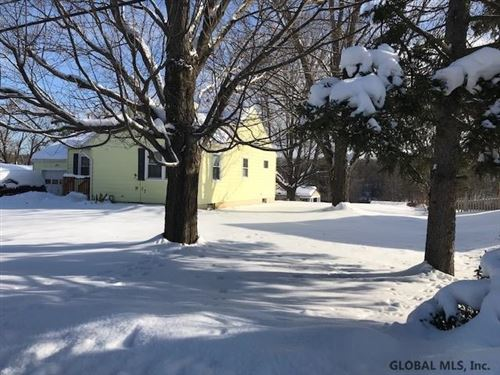 Photo of 19 ARDEN LA, North Greenbush, NY 12198-7807 (MLS # 201935987)