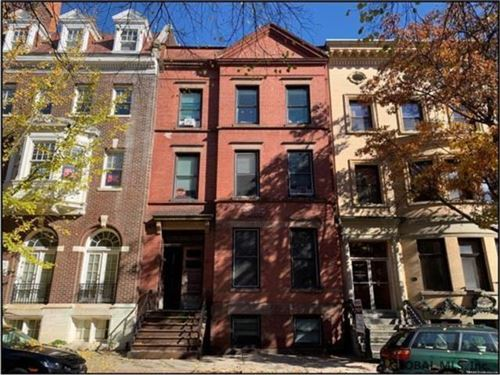 Photo of 313 STATE ST #1st Floor, Albany, NY 12210 (MLS # 202128992)