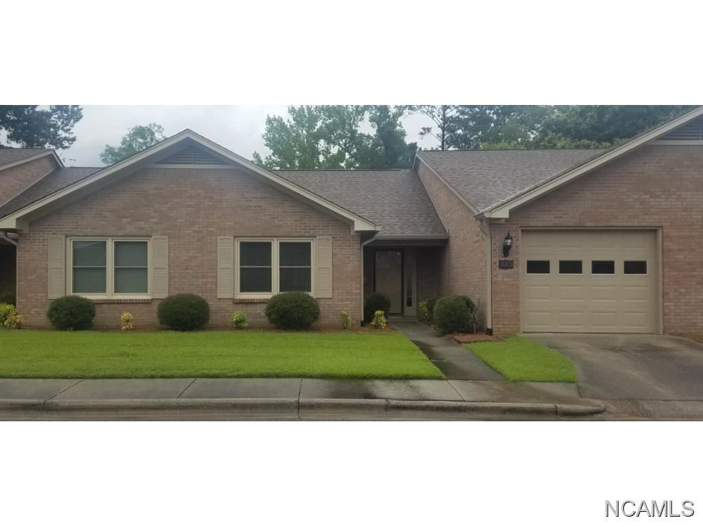 1012 SW EDWARDIAN WAY, Cullman, AL 35055 - #: 105336
