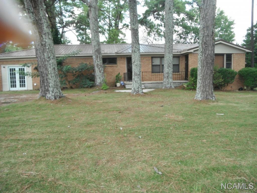 1011 SW SHERATON RD, Cullman, AL 35055 - #: 105638
