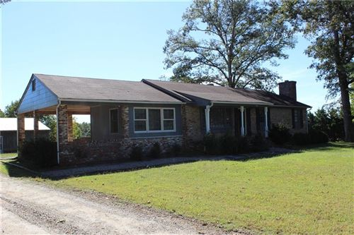 Photo of 6331 W Creek Road, Amelia, VA 23002 (MLS # 2131000)