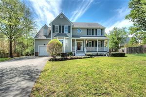 Photo of 12525 Cambie Place, HENRICO, VA 23233 (MLS # 1912001)