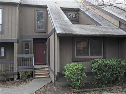 Photo of 11949 W Briar Patch Drive, Chesterfield, VA 23113 (MLS # 2005001)