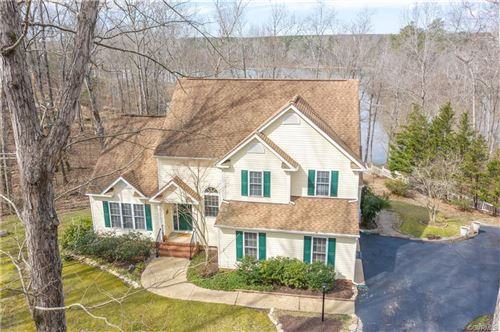 Photo of 12170 Mill Race Run, Amelia, VA 23002 (MLS # 2102013)