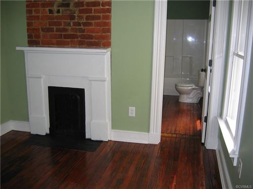 Tiny photo for 2203 Jefferson Avenue, Richmond, VA 23223 (MLS # 2015022)