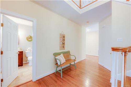 Tiny photo for 3804 Wellesley Terrace CIR, Henrico, VA 23223 (MLS # 2020034)