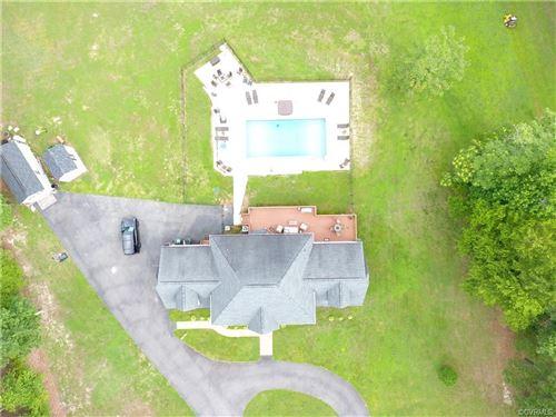 Tiny photo for 6174 Pole Green Road, Mechanicsville, VA 23116 (MLS # 2002036)