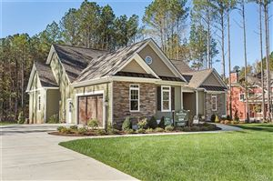 Photo of 8037 Clancy Place, CHESTERFIELD, VA 23838 (MLS # 1720037)