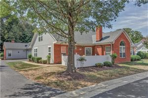 Photo of 3268 Stone Manor Circle #16D, Chester, VA 23831 (MLS # 1930038)