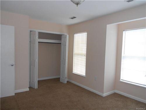 Tiny photo for 813 W Leigh Street, Richmond, VA 23220 (MLS # 2020049)