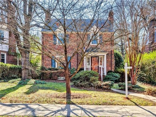 Photo of 3109 Rendale Avenue, Richmond, VA 23221 (MLS # 2020052)