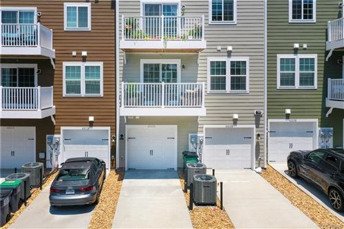 Tiny photo for 4313 Broad Hill Drive #A, Henrico, VA 23233 (MLS # 2020070)