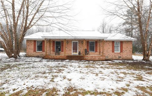Photo of 1889 Royal Oak School Road, Shacklefords, VA 23156 (MLS # 2104070)