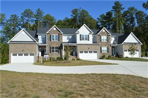 Photo of 285 Creekmore Place #C, HENRICO, VA 23238 (MLS # 1801073)