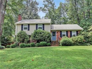 Photo of 1808 Nortonia Road, Henrico, VA 23229 (MLS # 1927075)