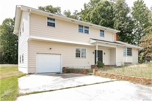Photo of 3834 Yorkshire Place, Hopewell, VA 23860 (MLS # 1930078)