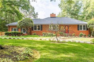 Photo of 8523 Old Spring Road, Richmond, VA 23235 (MLS # 1930083)