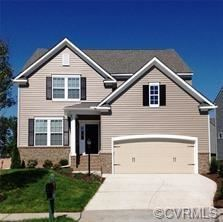 Photo of 4112 Hiddenwell Lane, Chester, VA 23831 (MLS # 2104083)